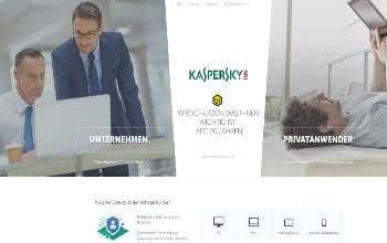 Kaspersky-Gutscheine und Angebote