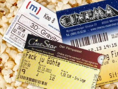Bezahlte Umfragen moviepanel