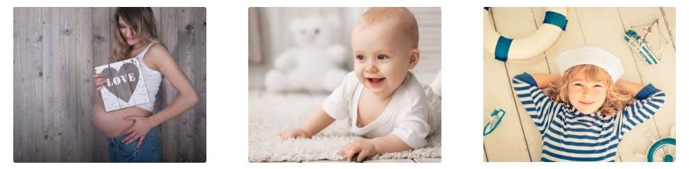 Günstiger Einkaufen mit Gutscheinen für Babymarkt