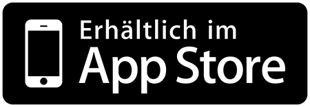About YOU im Apple-App-Store herunterladen