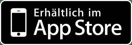 sizeofficial im Apple-App-Store herunterladen