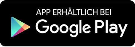 sizeofficial bei Google Play herunterladen
