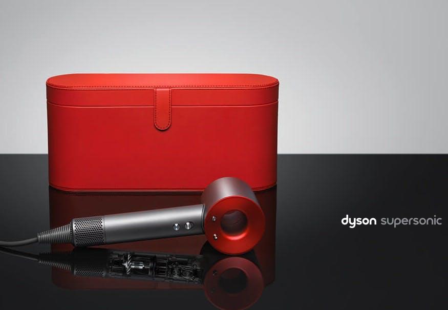 Dyson Gutschein V10