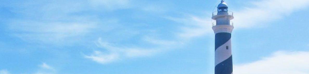 Mit Opodo entspannt in den Urlaub