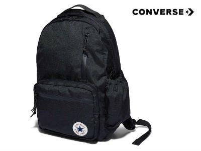 Go Rucksack von Converse