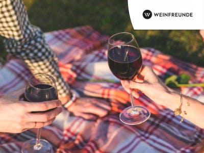 3er-Paket Winzer des Monats für 44,95€ bei Weinfreunde