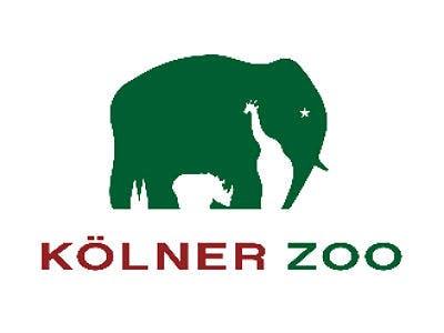 Kölner Zoo Rabatt: zum Ausprobieren