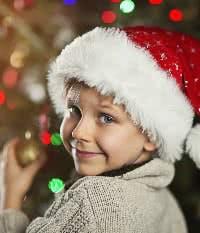 Adventskalender befüllen für Grundschulkinder