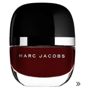 Sexy Nägel dank MARC JACOBS BEAUTY – Enamored