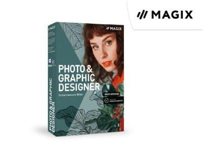Vertreib dir die Zeit mit Design!
