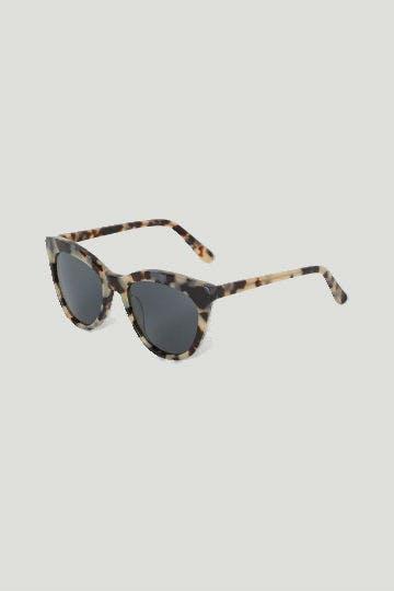 Stylish, stylischer, Katzenaugen-Sonnenbrille! Hol sie dir jetzt!