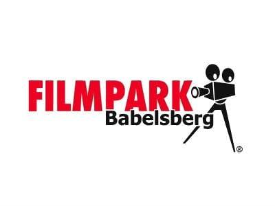 Freizeitpark-Rabatte: Filmpark Babelsberg