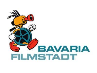 Günstig in den Freizeitpark: Bavaria Filmstadt