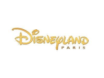 Disneyland Paris für kleines Geld dank Rabatten und Gutscheinen