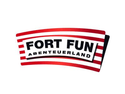 Günstig in den Freizeitpark: FORT FUN