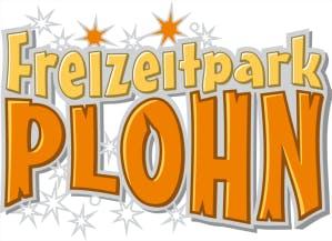 Freizeitpark geht auch günstig: Freizeitpark Plohn