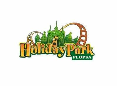 Günstig in den Freizeitpark: Holiday Park