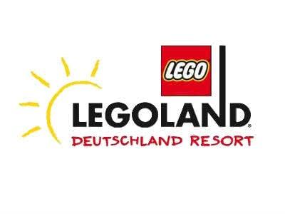 Freizeitpark-Vergünstigungen: Legoland