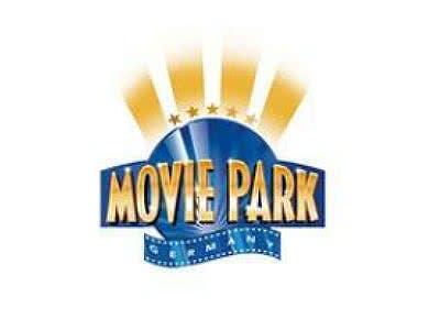 Günstig in den Freizeitpark: Movie Park
