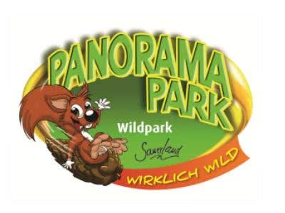Freizeitparks müssen nicht teuer sein: Panorama Park