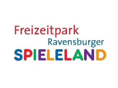 Günstig in den Freizeitpark kommt ihr mit einigen einfachen Tricks: Ravensburger Spieleland