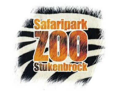 Günstig in den Freizeitpark: Safaripark Stukenbrock
