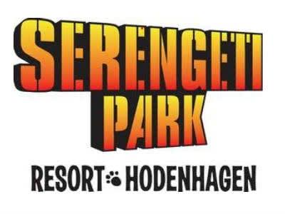 Günstig in den Freizeitpark: Serengeti Park