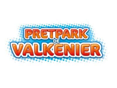 Günstig in den Freizeitpark Valkenier geht's mit Rabatten