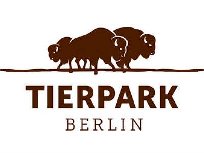rabatt coupon tierpark berlin