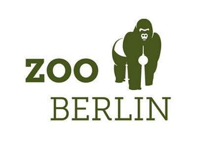 Zoo Berlin Rabatt: für Familien sind genau das Richtige für den kostengünstigen Besuch