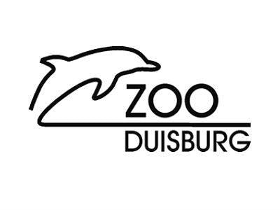Dank der Rabatte des Zoo Duisburg günstig in den Tierpark