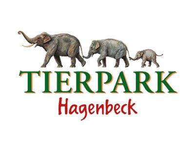 Hagenbecks Tierpark Preise Ermäßigungen: Günstig in den Tierpark dank Rabatten