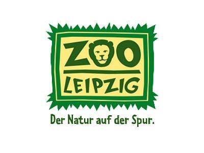 Jetzt Rabattkarten Zoo Leipzig kaufen und günstig in den Zoo gehen