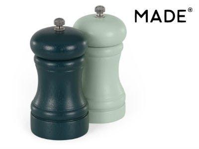 Salz- und Pfeffermühle bei MADE.COM