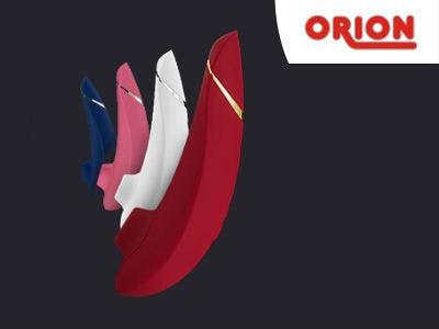 Womanizer bei Orion kaufen