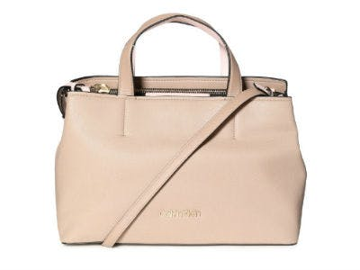 Überrasche deine Mutter mit einer Tasche.