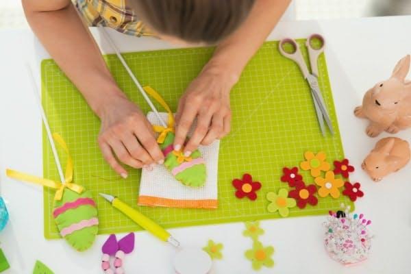 Ostergeschenke Für Kinder Und Die Ganze Familie Sparwelt