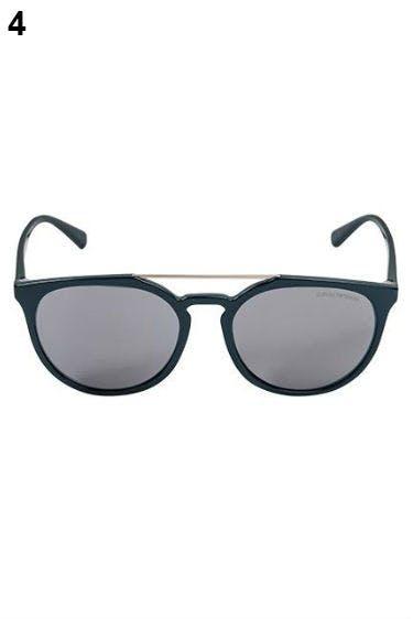 Großer Style für kleines Geld: mit unserem Look unter 300€.