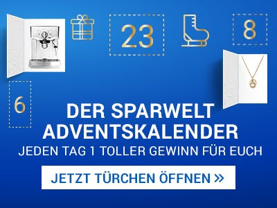 Tv digital adventskalender