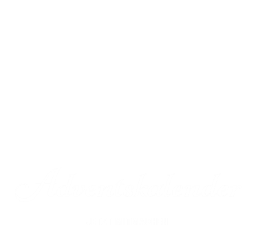 Der interaktive Adventskalender von SPARWELT