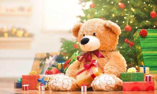 Spielzeug und mehr: Findet günstige Weihnachtsgeschenke mit unseren Rabatten!