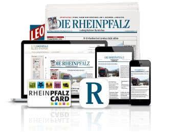 Rheinpfalz gratis