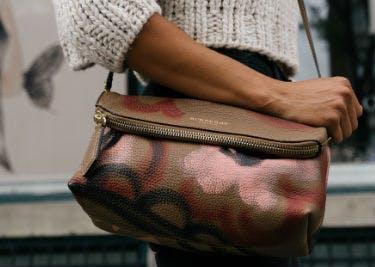 Taschen und Accessoires bei 24S