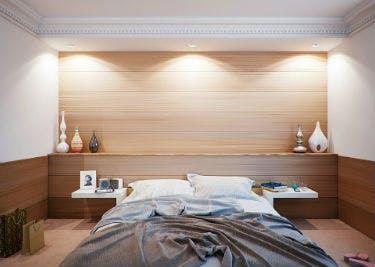 Möbel von AMBIENDO