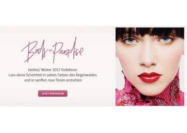 Entdecke die aktuellen Beauty-Trends auf aveda.de und entscheide dich für natürliche Kosmetikprodukte