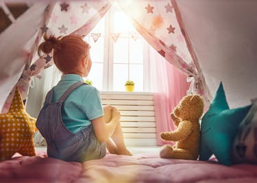 Preiswertes Spielzeug für deine Kinder gibt es bei babywelt.de