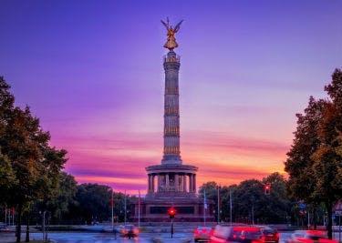 Berlin Pass günstiger kaufe