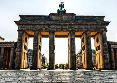 Berlin Pass mit Gutscheinen kaufen