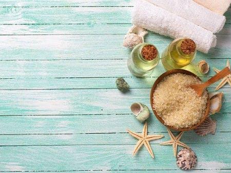 Kosmetik und Pflege bei BIOVEA