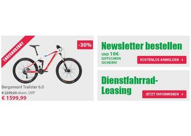 Löse einen Boc24.de-Gutscheincode ein und informiere dich über aktuelle Aktionsangebote, wenn du sparen möchtest